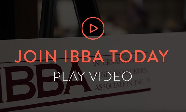 join-ibba-today