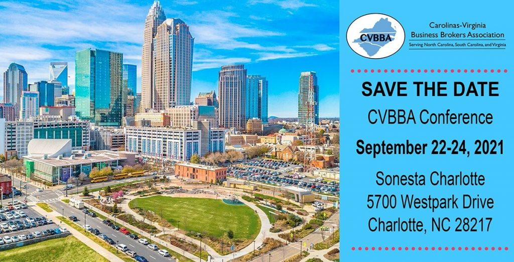 cvbba 2021 conference save the date